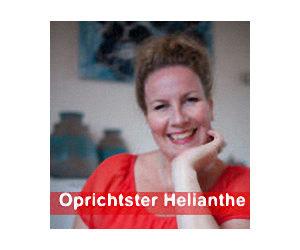 Helianthe