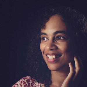 Juanita Diemel