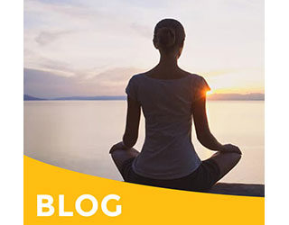 Meedoen aan gratis meditatie cursussen?