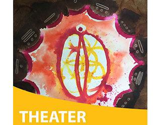 Ritueel Theater speelt 'Bloed mooi'