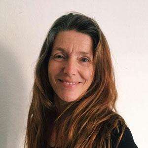 Ilona van Ewijk